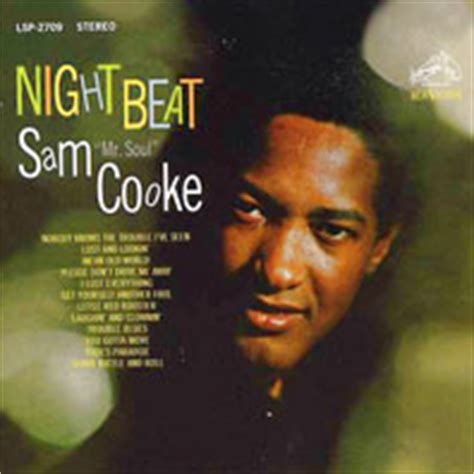 sam cooke swing low sam cooke page