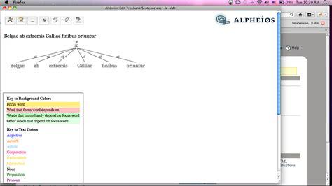 Uml Drawer by Sentence Structure Diagram Original File Modal Genreg