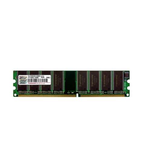 Ram Komputer 512 Mb transcend ddr 512 mb pc ram jm367d643a 5l buy transcend ddr 512 mb pc ram jm367d643a 5l