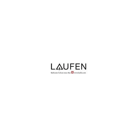 lade kartell laufen kartell by laufen lade element 595x455 hout