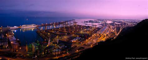 barcellona porto porto commerciale barcellona johnny pixel