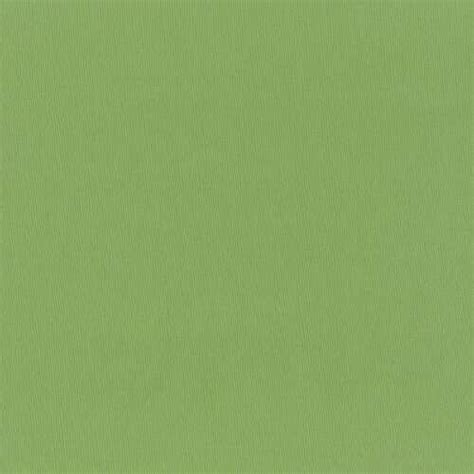 sage color sage green paint color palette