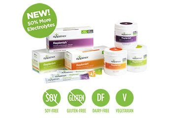 Isagenix Back Office by 61 B 228 Sta Bilderna Om Your And Your Mind P 229