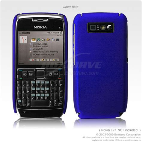 Casing Nokia E71 Fullset Kasing E 71 Set Chasing Cassing Chassing slim rubberized e71 half shell polycarbonate cases and covers smooth rubberized e71