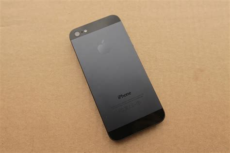 iphone 5 is quot most difficult device foxconn has ever assembled quot