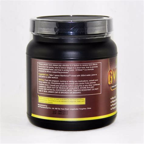 supplement to burn burn supplement and organic supplements
