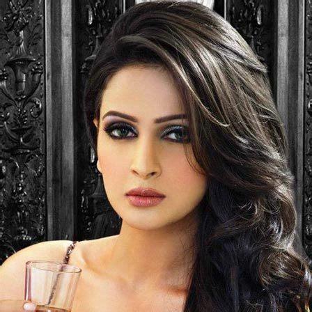 pakistani hair tips show host pics 25 most beautiful pakistani women pictures 2018 update