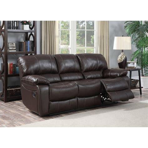 berkline reclining sofa and loveseat berkline recliner sofa and loveseat gradschoolfairs com