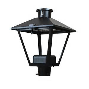 outdoor lighting brands period lighting