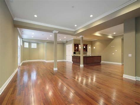 bright basement ideas 26 charming and bright finished basement designs page 4 of 5