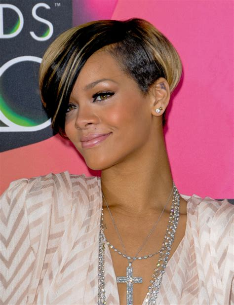 one sided bob black hairstyles 20 prettiest short bob hairstyles and haircuts
