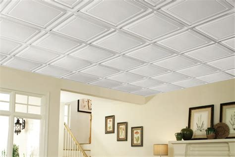 Basement Ceiling Ideas Basement Ceiling Installation Ceiling Finish Options