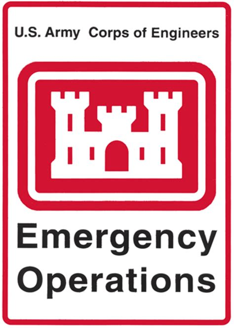 Section 408 Usace by St Louis District Gt Missions Gt Emergency Operations