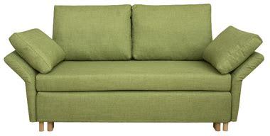 kleines sofa günstig schlafsofa f 252 r kleine r 228 ume m 246 belideen