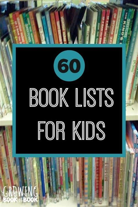 literature themes list elementary early childhood cooking and children on pinterest