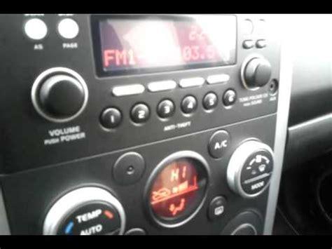 Suzuki Grand Vitara Radio Today S Rant Static On Suzuki Grand Vitara Radio