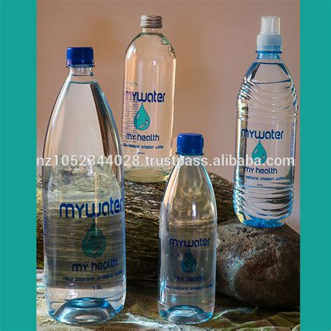 S Pet 500ml my water 500ml pet products new zealand my water 500ml pet