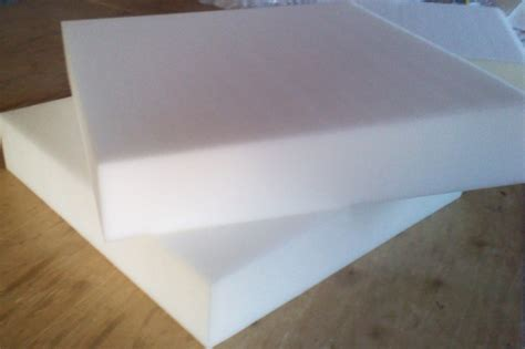 imbottiture per divani gommapiuma per divani imbottitura cuscini