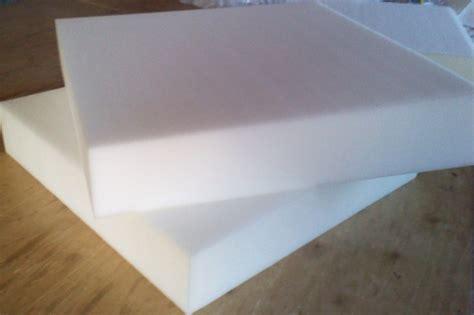 imbottitura per divani imbottitura divano imbottitura cuscini