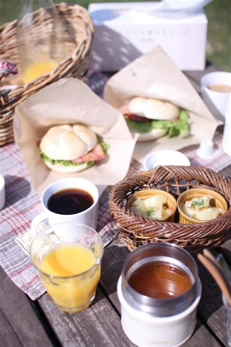 Cottage Food by Dreamt Of Staying In A Tale House Visit This