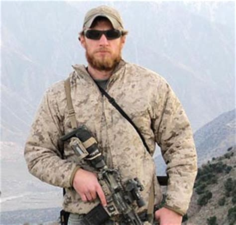 the hogettes honor memory of navy seal aaron vaughn