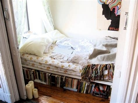 small bedroom tumblr small studio apartment tumblr
