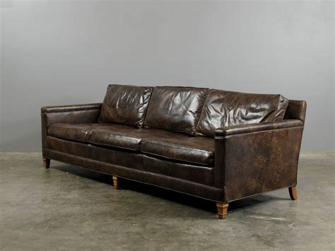vintage style sofa vintage leather sofa furniture vintage leather