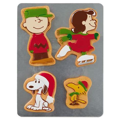 peanuts ornaments by hallmark 2016 peanuts magnets hallmark keepsake ornament