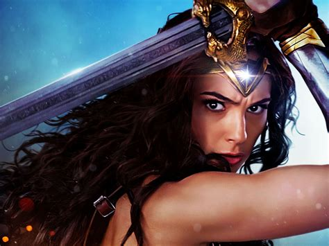 wallpaper wonder woman gal gadot wonder woman 2017 wallpapers hd wallpapers