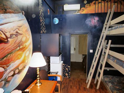 space room 8 castlegar