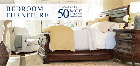Bedroom Furniture Sets In Dayton Cincinnati Oh Bedroom Furniture Dayton Ohio