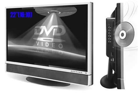 Tv Lcd Februari china 22 inch lcd tv combo dvd china lcd tv combo dvd