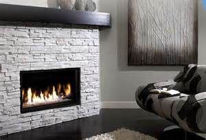 modern ventless gas fireplace inserts contemporary ventless gas fireplace insert modern