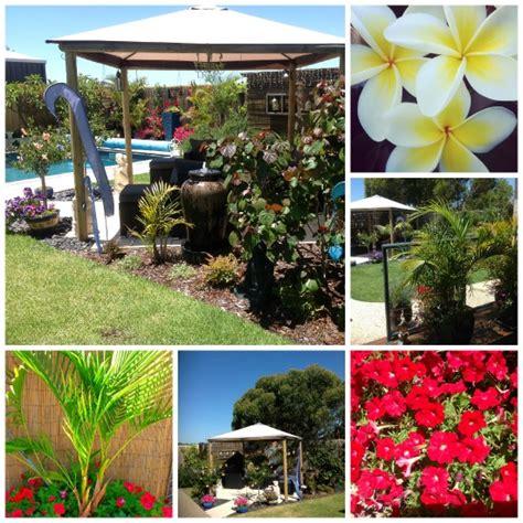 How To Create A Balinese Garden In Your Backyard Zigazag
