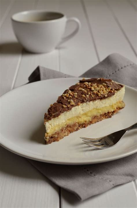 daim kuchen rezept 17 ideas about daim torte on daim schokolade
