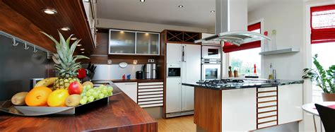 kitchen designs salisbury md 100 kitchen designs salisbury md 100 kitchen designs salisbury md 62 best kitchen