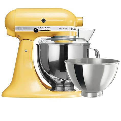 kitchenaid limited edition mixer stand mixers mixer attachments kitchen warehouse australia
