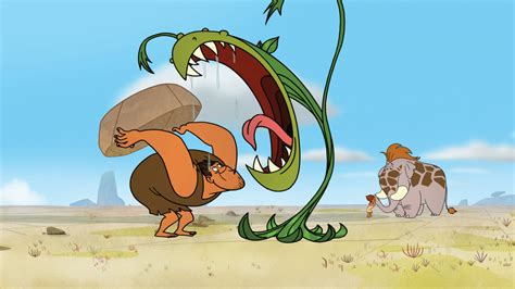 awn animation dreamworks animation s dawn of the croods comes to