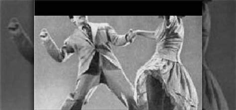 swing jive dance steps how to do swing dance moves 171 swing wonderhowto