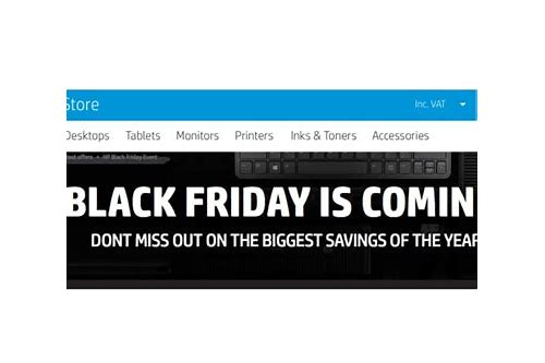 black friday gpu deals 2018 uk