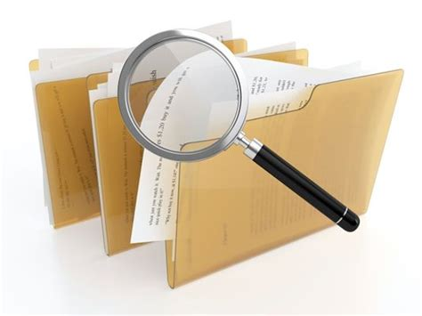Rogers County District Court Records Employee Screening Search Background Dentist Background Check Employment History Fired