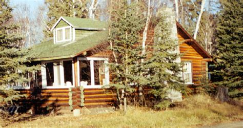 log cabin table ls log cabin