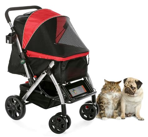 6 of the best strollers the best pet stroller of 2018 buying guide stroller