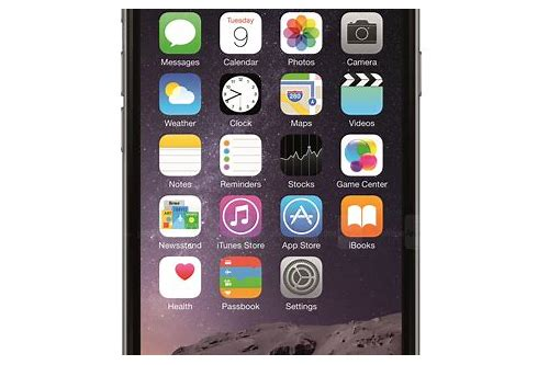 compare mobile phone deals iphone 6 plus