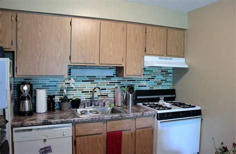 diy kitchen backsplash tile ideas diy mosaic tile backsplash beautiful painted back splash
