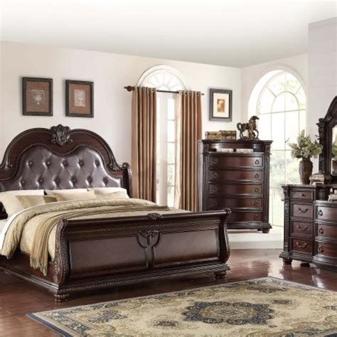 marble top bedroom set 88 mesmerizing marble top bedroom set gelezo