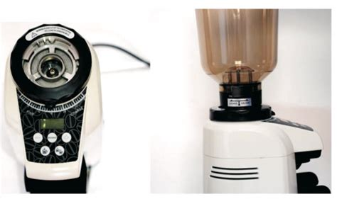 Mesin Kopi Printer jual mesin grinder kopi mks grd80a di surabaya toko mesin maksindo surabaya toko mesin
