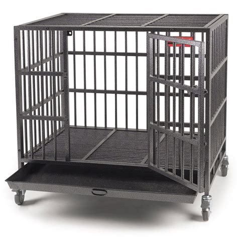 heavy duty kennels the best heavy duty crates in 2017 dogs recommend