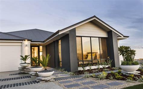 desain tak depan rumah minimalis satu lantai desain rumah minimalis 100 juta feed lowongan kerja