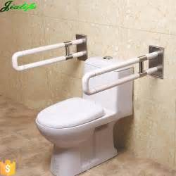 handicap bars for bathroom toilet handicap toilet grab bars ask home design